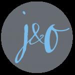 Jane & Oliver logo